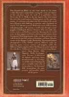 The Steampunk Bible: An Illustrated Guide to the ... - Amazon.com