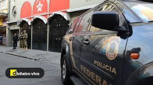 Arguido da operação 'Lava Jato' detido no Sardoal
