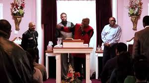 apostle darryl mccoy a change is coming