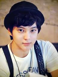 Joo Won 3_26_1353818383_89_1353558414-joo-won-2 (1) Although this is not very serious like the others, it is somewhat heartbreaking. Joo Won's fans ... - 3_26_1353818383_89_1353558414-joo-won-2-1