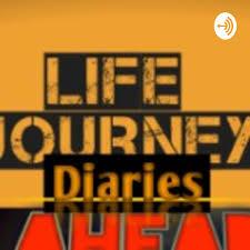 Life Journey Diaries