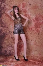 Silver Starlets Katrin Pink Dress Picture Set 2 Download | Free Hot ...