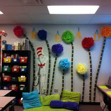 i love this lorax themed reading corner the bright colors and comfy floor chairs create a great atmosphere for a library corner amusing decor reading corner furniture full size