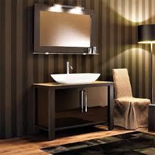 modern best vanity lighting