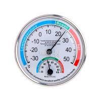 <b>Термометр</b> S-Line TM-201