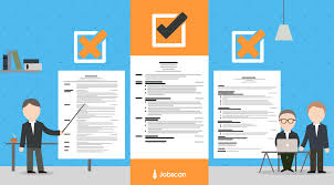 resume builders jobscan compare a few favorite resume options and choose the best for you