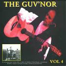 Guv'nor, Vol. 4