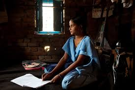 essay should girls given education  essay should girls given education