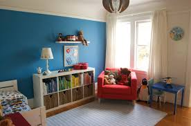 themed toddler bedroom traditional kids