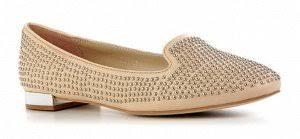 РАСПРОДАЖА-Женская Обувь <b>ELMONTE</b> - Большая распродажа ...