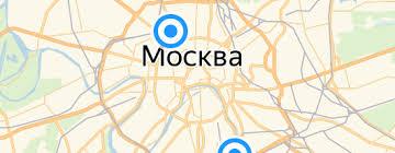 <b>Тумбы Мэрдэс</b> — купить на Яндекс.Маркете