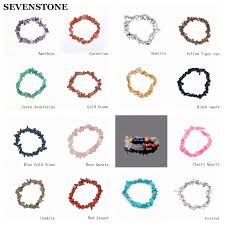 <b>SEVENSTONE</b> Official Store - Amazing prodcuts with exclusive ...