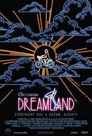 Dreamland (VO)