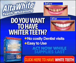 <b>Global</b> apparel market report by researchandmarkets com - <b>Teeth</b> ...