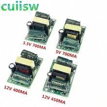 <b>220v to 12v</b> step down module