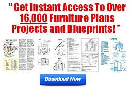 ideas about Sample Business Plan on Pinterest   Sample Business Proposal  Sales Template and Business Plan Sample Custom Toll Free