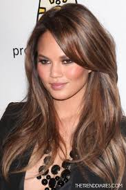 Hair Style Highlights 23 best highlight hair style images hairstyles 2021 by wearticles.com
