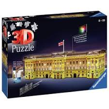 <b>3D puzzles Jigsaws</b> and <b>puzzles</b> | Argos