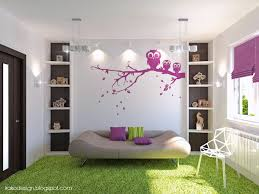 trendy bedroom decorating ideas home design:  beautiful bedroom designs  aida homes awesome bedroom designs