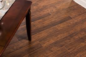 new laminate flooring collection empire today close x
