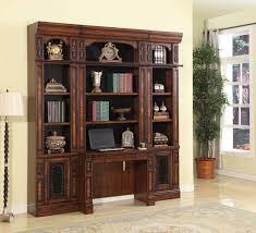office furniture wall unit. leonardo library wall unit office set 2 furniture t