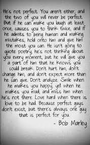 Difficult Relationship Quotes on Pinterest | Complicated ... via Relatably.com
