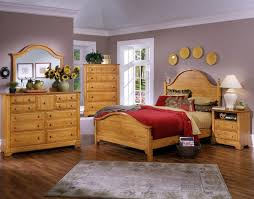amazing rustic awesome medieval bedroom furniture 50