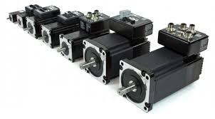 made in china 2 phase 3 0a hybrid industry stepper drive and motor kits ma860 86hs45 4 5n m nema34 new