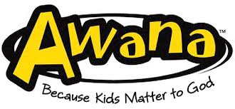 Image result for irvine baptist church awana pictures