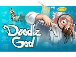 Image result for doodle god blitz