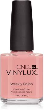 <b>CND Vinylux Weekly</b> Polish | Ulta Beauty