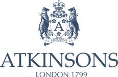 <b>Atkinsons</b> London 1799 - купить в СПб по выгодной цене