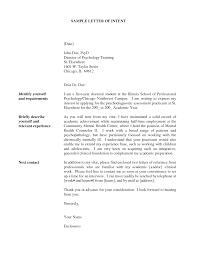 doc loi samples letter of intent sample writing letter of intent government contract loi samples