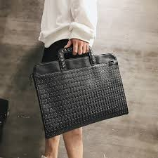 Zipper bag, cell phone bag, badge bag. Handbags Handbag <b>Tidog</b> ...