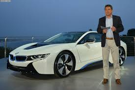former bmw i8 project manager is now the ceo of chinese startup bmw i8 technik details interview projektleiter carsten breitfeld 750x500