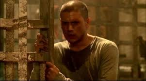 Image result for prison break season 3