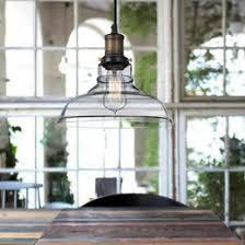 discount bowl pendant lighting fixtures vintage creative rustic northern crystal bowl pendant lights loft industries bar bowl pendant lighting