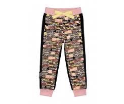 <b>Брюки и джинсы Lucky</b> Child для девочек — купить в Москве в ...