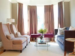7 furniture arrangement tips living room and dining room decorating ideas and design hgtv arrange bedroom decorating