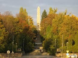 Памятник героям (Познань) — Википедия
