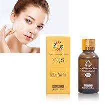 <b>Ultra Brightening Spotless</b> Oil, leegoal 2018 New Natural Pure Skin ...