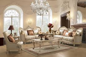 furniture elegant white living room design ideas with the best quality interior amazing home decorating beauty room furniture