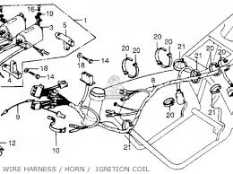 custom chopper wire diagram custom free image about wiring on simple bobber wiring harness for