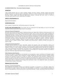 business analyst job description information technology cover business analyst job description information technology business analyst job description practical analyst business analysis resume objects