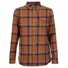 <b>Рубашка THE NORTH FACE</b> M L/S ARROYO FLANNEL FW20 ...