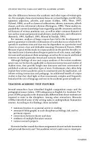 english teaching academic esl writing practical techniques in vocab
