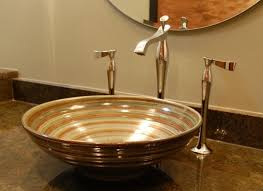 design basin bathroom sink vanities: the best bathroom sinks for sale