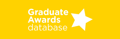 Graduate Awards Database