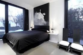 Men Bedrooms Bedrooms For Men Zampco