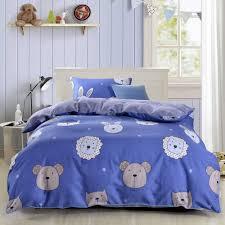 <b>Детское постельное белье</b> - купить в Москве недорого в ...